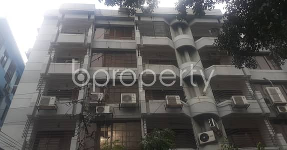 Office for Rent in Gulshan, Dhaka - This Exclusive Commercial Office Space Of 2500 Sq Ft Is Available For Rent
