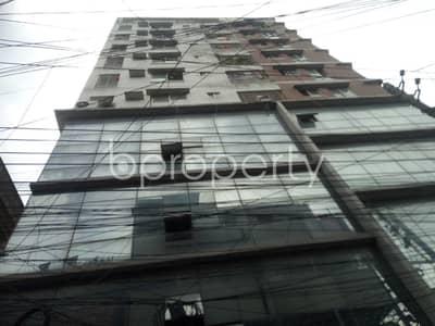 ভাড়ার জন্য এর অফিস - রামপুরা, ঢাকা - 182 Sq Ft Commercial Space For Rent In East Rampura