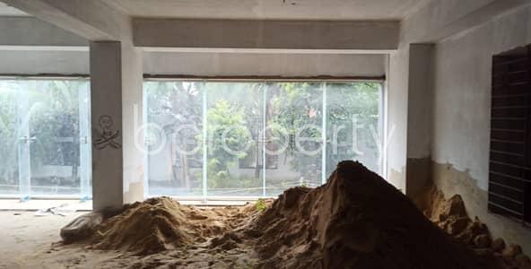 ভাড়ার জন্য এর অ্যাপার্টমেন্ট - ২২ নং এনায়েত বাজার ওয়ার্ড, চিটাগাং - Available At Nandan Kanan, This 1700 Square Feet Commercial Apartment For Rent
