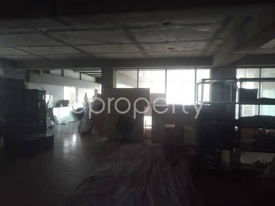 Office for Rent in Tejgaon, Dhaka - Take A Look At This Large 6500 Square Feet Commercial Office For Rent At Tejgaon Industrial Area