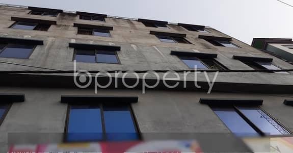 ভাড়ার জন্য BAYUT_ONLYএর অ্যাপার্টমেন্ট - গাজীপুর সদর উপজেলা, গাজীপুর - 800 Sq Ft Modest Flat With Nice Features Is Available For Rent In Gazipur, Chandana