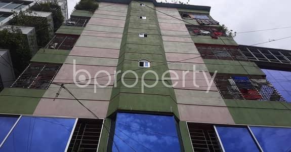 ভাড়ার জন্য এর দোকান - ৩২ নং আন্দরকিল্লা ওয়ার্ড, চিটাগাং - 100 Sq Ft Shop Area Is Ready To Rent In 32 No. Andarkilla Ward, Hazari Lane