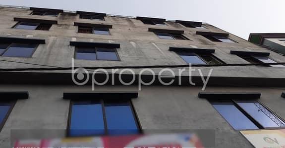 ভাড়ার জন্য BAYUT_ONLYএর অ্যাপার্টমেন্ট - গাজীপুর সদর উপজেলা, গাজীপুর - 600 Sq Ft Flat With 2 Cozy Bedrooms For Rent In Gazipur, Chandana