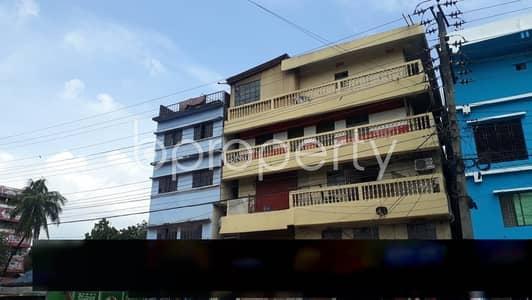 ভাড়ার জন্য এর দোকান - হালিশহর, চিটাগাং - At Port Connecting Road, Halishahar, A 200 Sq Ft Shop Space Is Available For Rent