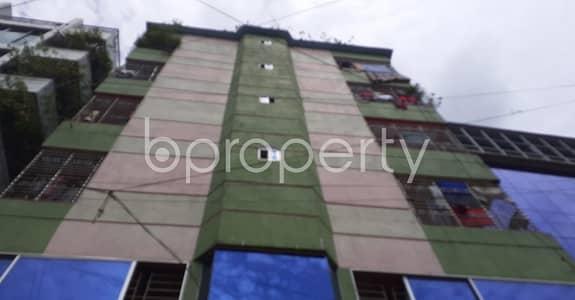 ভাড়ার জন্য এর দোকান - ৩২ নং আন্দরকিল্লা ওয়ার্ড, চিটাগাং - At 32 No. Andarkilla Ward, Hazari Lane, A 110 Sq Ft Shop Space Is Available For Rent