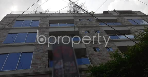 ভাড়ার জন্য BAYUT_ONLYএর অ্যাপার্টমেন্ট - খুলশী, চিটাগাং - Built With Modern Amenities, Check This 1800 Sq. Ft Flat For Rent In The Location Of South Khulshi .