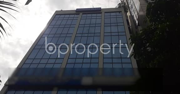 Office for Rent in Tejgaon, Dhaka - 4650 Square Feet Office Space For Rent In Tejgaon, Karwan Bazar