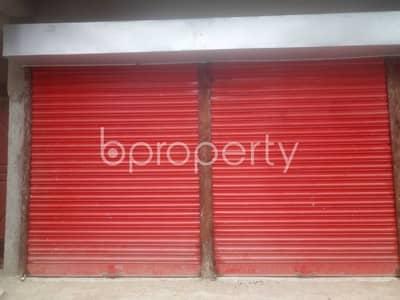 ভাড়ার জন্য এর দোকান - বাগানবাড়ি, সিলেট - Invest In This Venue Of Baghbari For The Maximum Development Of Your Shop's Efficiency