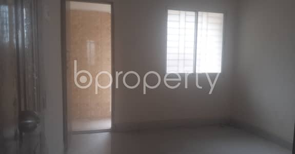 2 Bedroom Flat for Rent in Bangshal, Dhaka - Looking For A Tasteful Home To Rent In Naya Bazar ? Check This One