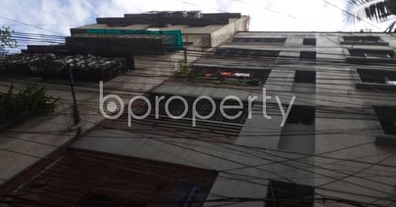 ভাড়ার জন্য BAYUT_ONLYএর অ্যাপার্টমেন্ট - লালমাটিয়া, ঢাকা - 700 Sq Ft Apartment Is For Rent In Lalmatia, Block E