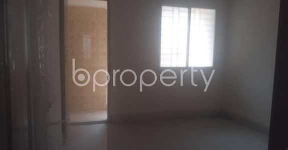 2 Bedroom Apartment for Rent in Bangshal, Dhaka - A Beautiful Apartment For Rent Is All Set For You In Bangshal Nearby Kosaituli Jam E Masjid