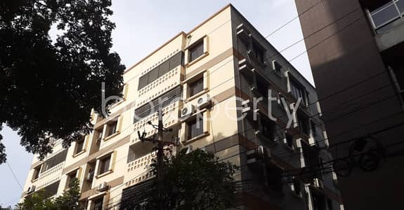 4 Bedroom Apartment for Rent in Gulshan, Dhaka - Experience The Ultimate Luxury Lifestyle Here In This 2700 Sq Ft Gulshan Home Is Up To Rent