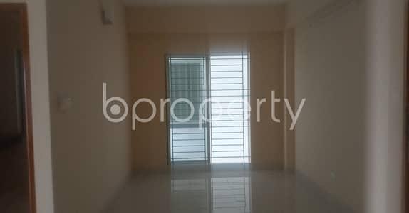 ভাড়ার জন্য BAYUT_ONLYএর অ্যাপার্টমেন্ট - ১৫ নং বাগমনীরাম ওয়ার্ড, চিটাগাং - This Flat Of 1000 Sq Ft At Mehedibag is for rent