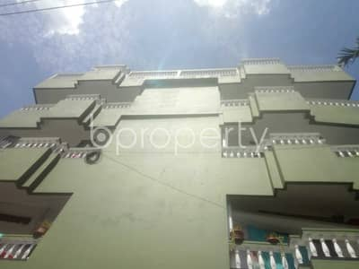 ভাড়ার জন্য BAYUT_ONLYএর ফ্ল্যাট - আম্বরখানা, সিলেট - This 1200 Sq. ft -2 Bedroom Apartment Which Is Up To Rent At Dattapara Road, Ambarkhana.