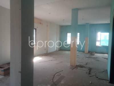 ভাড়ার জন্য এর অফিস - সিলেট সদর, সিলেট - Need New Office Space? Check This Readily Available Lucrative Business Space Up For Rent In Hazrat Shahjalal Road, Sylhet Sadar