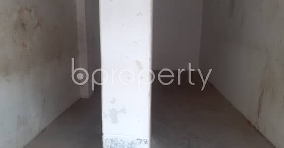 Shop for Rent in Uttara, Dhaka - A Shop Of 80 Sq Ft Is Available To Rent In Uttara-11