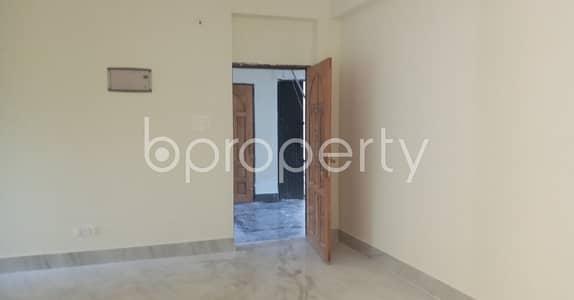 ভাড়ার জন্য BAYUT_ONLYএর অ্যাপার্টমেন্ট - উত্তর বালুচর, সিলেট - Ready 1000 SQ FT beautifully built apartment is now to Rent in Uttar Baluchar