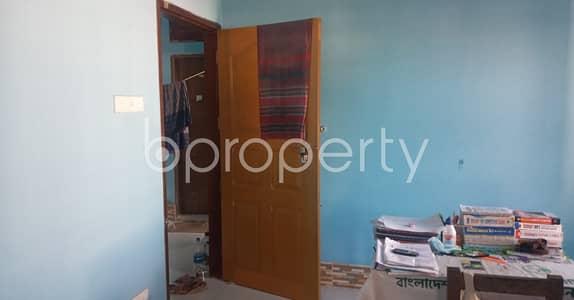ভাড়ার জন্য BAYUT_ONLYএর ফ্ল্যাট - উত্তর বালুচর, সিলেট - Ready 1200 SQ FT beautifully built apartment is now to Rent in Uttar Baluchar