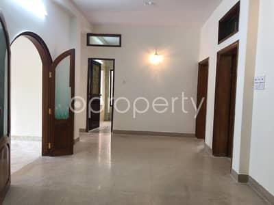 ভাড়ার জন্য BAYUT_ONLYএর অ্যাপার্টমেন্ট - দক্ষিণ খুলশী, চিটাগাং - Residential Inside