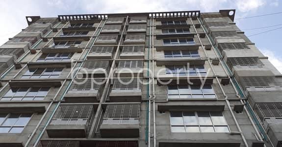 3 Bedroom Apartment for Rent in Jatra Bari, Dhaka - 1500 Sq Ft Flat For Rent In North Jatra Bari