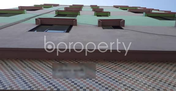 ভাড়ার জন্য BAYUT_ONLYএর ফ্ল্যাট - ১০ নং উত্তর কাট্টলি ওয়ার্ড, চিটাগাং - View This 950 Sq Ft Flat For Rent In 10 No. North Kattali Ward