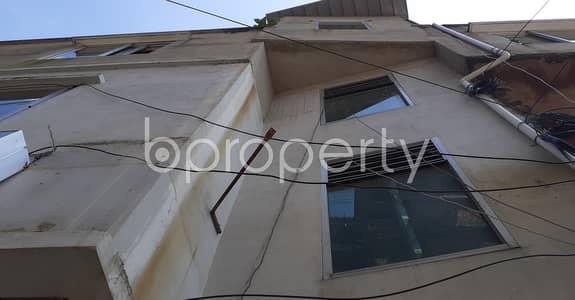 ভাড়ার জন্য BAYUT_ONLYএর অ্যাপার্টমেন্ট - ১০ নং উত্তর কাট্টলি ওয়ার্ড, চিটাগাং - 650 Sq Ft Flat For Rent In 10 No. North Kattali Ward, Ishan Mohajon Road