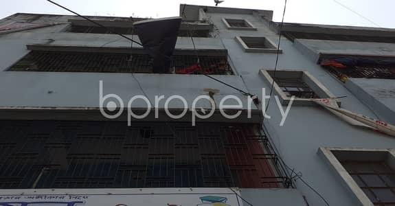 ভাড়ার জন্য BAYUT_ONLYএর ফ্ল্যাট - ১০ নং উত্তর কাট্টলি ওয়ার্ড, চিটাগাং - Built with modern amenities, check this flat for rent which is 950 SQ FT in 10 No. North Kattali Ward