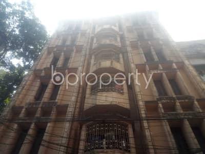 ভাড়ার জন্য BAYUT_ONLYএর ফ্ল্যাট - লিচু বাগান, সিলেট - Looking for a nice flat to rent in Lichu Bagan, check this one which is 1200 SQ FT