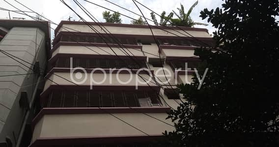 3 Bedroom Flat for Rent in Mohammadpur, Dhaka - Offering you nice 800 SQ FT apartment to Rent in Bosila
