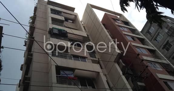 ভাড়ার জন্য BAYUT_ONLYএর ফ্ল্যাট - হাজারিবাগ, ঢাকা - 700 Sq Ft Apartment Ready To Rent In Hazaribag, Zafrabad