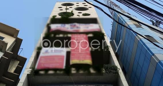ভাড়ার জন্য এর অফিস - ধানমন্ডি, ঢাকা - 800 Square Feet Commercial Space Ready For Rent In Dhanmondi, Shukrabad