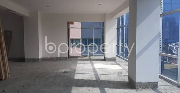 See This Office Space For Sale Located In Motijheel Near To Purana Paltan Line Jame Masjid