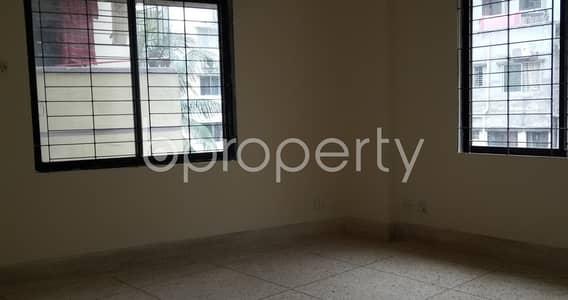 ভাড়ার জন্য BAYUT_ONLYএর ফ্ল্যাট - পরীবাগ, ঢাকা - 900 Square Feet Flat For Rent In Paribagh, Mymensingh Lane
