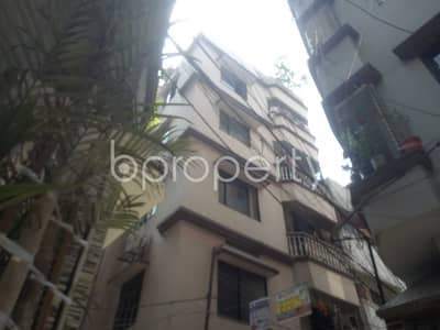 1 Bedroom Apartment for Rent in Mirpur, Dhaka - 500 Sq Ft Flat Is Ready To Rent In Mirpur, West Kazipara