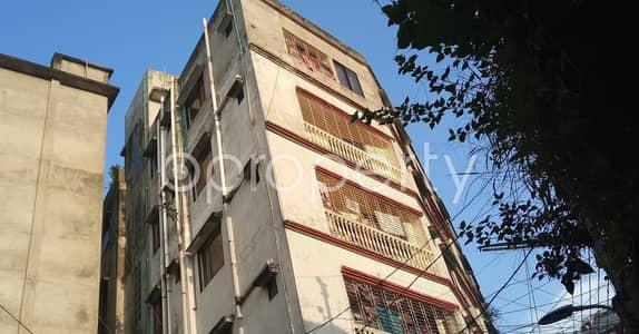ভাড়ার জন্য BAYUT_ONLYএর অ্যাপার্টমেন্ট - হাজারিবাগ, ঢাকা - When Location and Convenience is your priority this flat is for you which is 600 SQ FT for rent in Tallabag