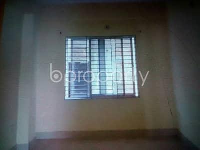 ভাড়ার জন্য BAYUT_ONLYএর অ্যাপার্টমেন্ট - হালিশহর, চিটাগাং - Looking For A Tasteful Home To Rent In Halishahar, Check This One