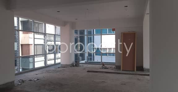 Office for Sale in Motijheel, Dhaka - An Office Space Is Up For Sale Which Is Located In Motijheel, Nearby Purana Paltan Line Jame Masjid