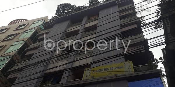 ভাড়ার জন্য BAYUT_ONLYএর ফ্ল্যাট - জোয়ার সাহারা, ঢাকা - Let Us Assist You To Rent This Flat At Kuril Chowrasta Summiting The Vision About Your Future Home.