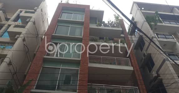 2 Bedroom Apartment for Rent in Uttara, Dhaka - This Amazing 1800 Sq Ft Apartment Is Now Available For Rent In Uttara, Sector 12