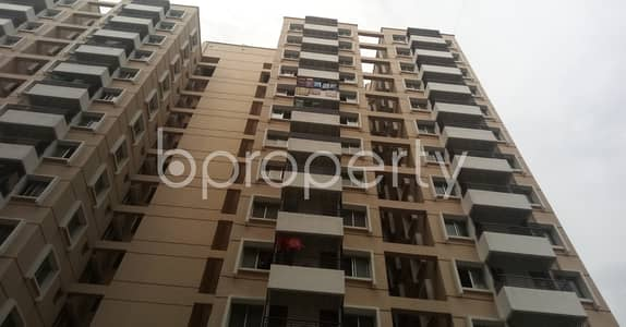 3 Bedroom Flat for Rent in Mirpur, Dhaka - Your Desired 3 Bedroom Apartment In Mirpur, Section 12 Is Now Available For Rent