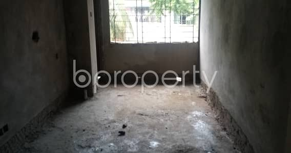 3 Bedroom Flat for Sale in Maghbazar, Dhaka - Nice 1150 Sq Ft For Sale In One Of The Best Building In Nayatola