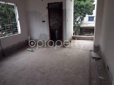 বিক্রয়ের জন্য BAYUT_ONLYএর ফ্ল্যাট - তুরাগ, ঢাকা - Offering You A 1565 Sq Ft Apartment For Sale In Ranavola, Turag.
