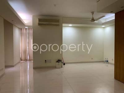2 Bedroom Apartment for Rent in Baridhara, Dhaka - Residential Apartment