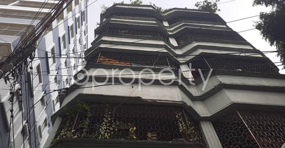 2 Bedroom Flat for Rent in Double Mooring, Chattogram - Your Desired 2 Bedroom Home In 12 No. Sarai Para Ward Is Now Vacant For Rent