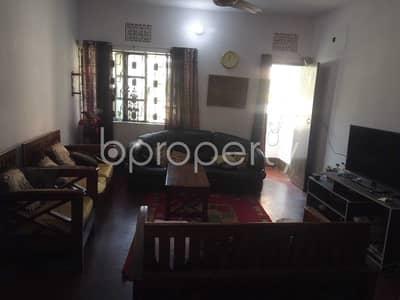 ভাড়ার জন্য BAYUT_ONLYএর অ্যাপার্টমেন্ট - লালবাগ, ঢাকা - Great Location! Check Out This Flat For Rent In Chawk Bazar Near To Rahmatganj Chata Minar Masjid