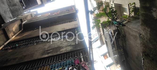 ভাড়ার জন্য BAYUT_ONLYএর অ্যাপার্টমেন্ট - ইস্কাটন, ঢাকা - Beautifully constructed 500 SQ FT apartment is available to Rent in Eskaton