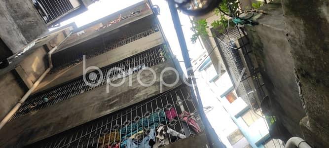 ভাড়ার জন্য BAYUT_ONLYএর অ্যাপার্টমেন্ট - ইস্কাটন, ঢাকা - 700 Sq Ft Flat Is All Set For You To Rent In New Eskaton, Dilu Road