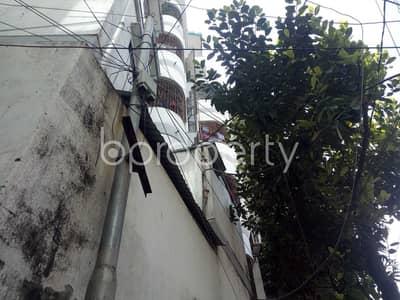 ভাড়ার জন্য BAYUT_ONLYএর অ্যাপার্টমেন্ট - আগারগাঁও, ঢাকা - Find 800 SQ FT nice flat available to Rent in Agargaon