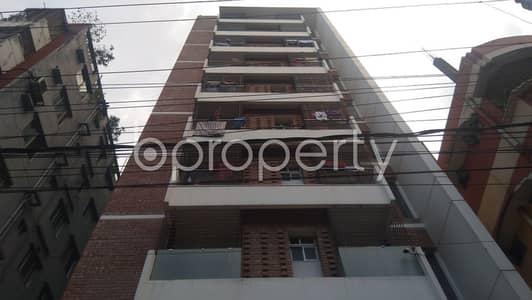 ভাড়ার জন্য BAYUT_ONLYএর অ্যাপার্টমেন্ট - মিরপুর, ঢাকা - Get This Well Defined 1250 Sq Ft Flat For Rent In Pallabi Extension Close To Kabi Nazrul Academy School & College