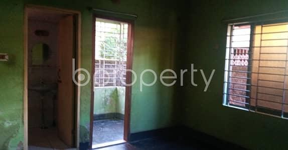 ভাড়ার জন্য BAYUT_ONLYএর অ্যাপার্টমেন্ট - লামাপাড়া, সিলেট - Well Defined And Nice Living Space Of 900 Sq Ft Is Up For Rent In Mohini R/a, Lamapara